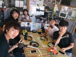 2015-10-07-11-45-10_photo