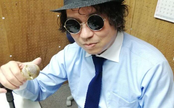 7月19日放送分・・・なしろハルンクリニック院長名城文雄先生ご出演!テーマ:泌尿器科であつかう病気について
